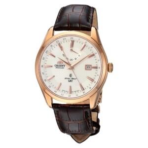 Orient Classic Automatic FDJ05001W0 - zegarek męski