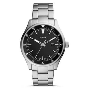 Fossil BELMAR FS5530 - zegarek męski