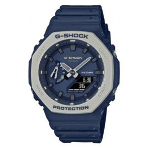 G-shock Original GA-2110ET-2A - zegarek męski
