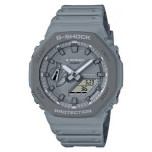 G-shock Original GA-2110ET-8A - zegarek męski