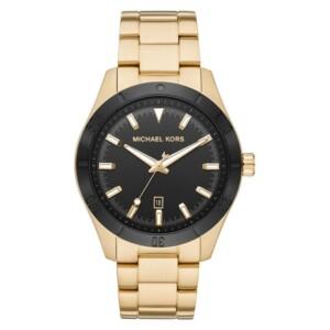 Michael Kors LAYTON MK8816 - zegarek męski