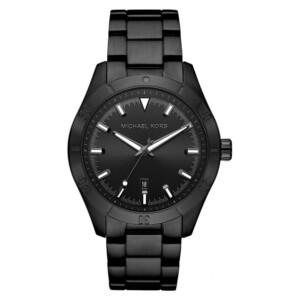Michael Kors LAYTON MK8817 - zegarek męski