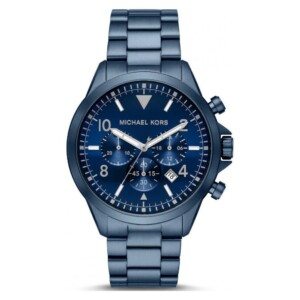 Michael Kors GAGE MK8829 - zegarek męski