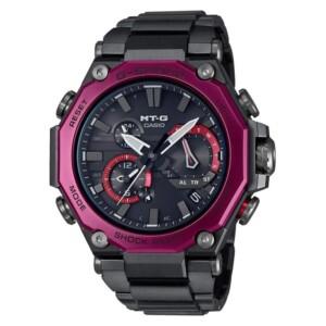 G-shock MT-G MTG-B2000BD-1A4 - zegarek męski