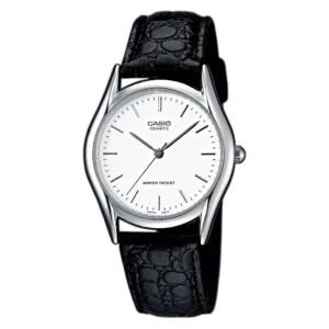 Casio Classic MTP-1154PE-7A - zegarek damski