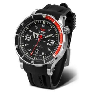 Vostok Europe Anchar Automatic NH35A-510A587 - zegarek męski