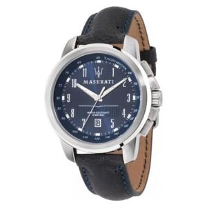 Maserati Successo R8851121003 - zegarek męski