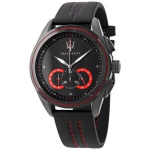 Maserati TRAGUARDO R8871612023 - zegarek męski