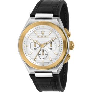 Maserati TRICONIC R8871639004 - zegarek męski