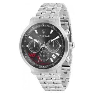 Maserati GT R8873134003 - zegarek męski