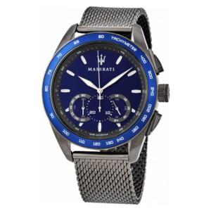 Maserati TRAGUARDO R8873612009 - zegarek męski