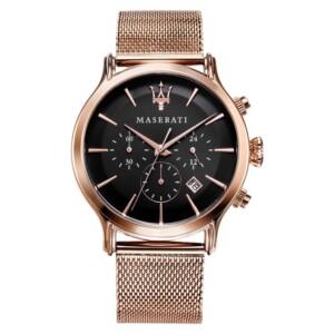 Maserati Epoca R8873618005 - zegarek męski