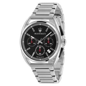 Maserati TRIMARANO R8873632003 - zegarek męski