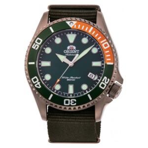 Orient Triton Automatic RA-AC0K04E10B - zegarek męski