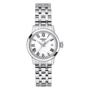Tissot CLASSIC DREAM LADY T129.210.11.013.00 - zegarek damski