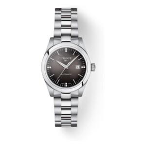 Tissot T-MY LADY AUTOMATIC T132.007.11.066.00 - zegarek damski