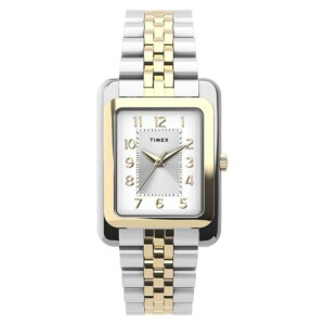 Timex Addison TW2U14200 - zegarek damski