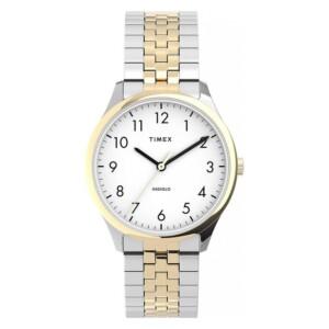 Timex Easy Reader TW2U40400 - zegarek damski