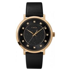 Timex Celestial Opulence TW2U41200 - zegarek damski