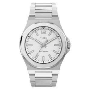 Timex City Essex Avenue TW2U42500 - zegarek męski