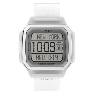 Timex Command Urban TW2U56300 - zegarek męski