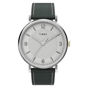 Timex Southview TW2U67500 - zegarek męski