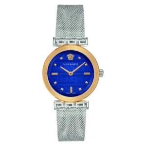 Versace Greca Motiv VELW00520 - zegarek damski