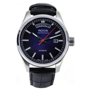 Epos LIMITED POLAND 3501.142.90.96.25 - zegarek męski