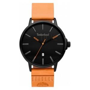 Timberland ROLLINSFORD 15637JYB-02 - zegarek męski
