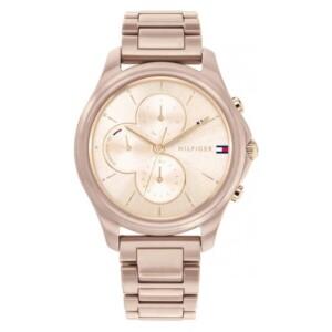 Tommy Hilfiger Skylar 1782261 - zegarek damski