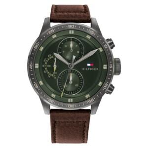 Tommy Hilfiger Trent 1791809 - zegarek męski