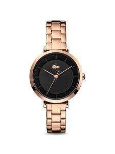 Lacoste Geneva 2001142 - zegarek damski