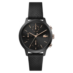Lacoste L1212 Multifunction 2001153 - zegarek damski