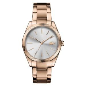 Lacoste Parisienne 2001160 - zegarek damski