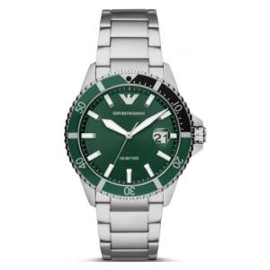 Emporio Armani Diver AR11338 - zegarek męski