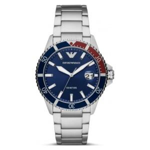 Emporio Armani Diver AR11339 - zegarek męski