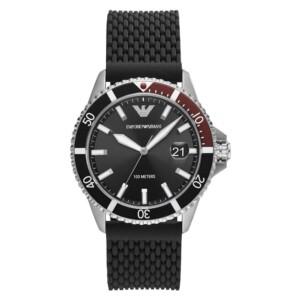 Emporio Armani Diver AR11341 - zegarek męski