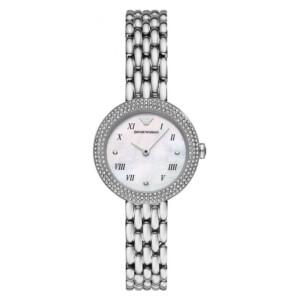 Emporio Armani ROSA AR11354 - zegarek damski