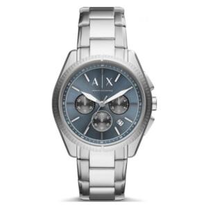 Armani Exchange GIACOMO AX2850 - zegarek męski