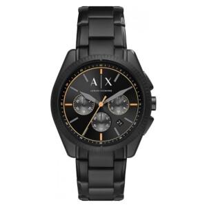 Armani Exchange GIACOMO AX2852 - zegarek męski