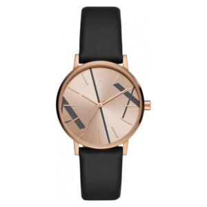 Armani Exchange LOLA AX5571 - zegarek damski