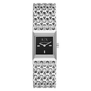 Armani Exchange SARENA AX5908 - zegarek damski