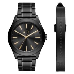 Armani Exchange ACTIVE AX7102 - zegarek męski
