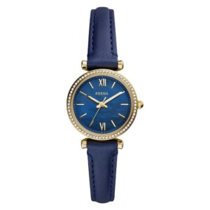 Fossil CARLIE MINI ES5017 - zegarek damski