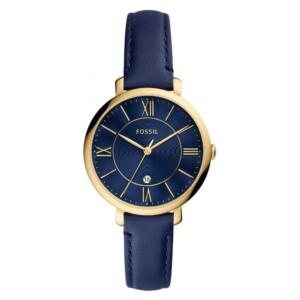Fossil JACQUELINE ES5023 - zegarek damski