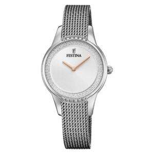 Festina Mademoiselle F20494-1 - zegarek damski