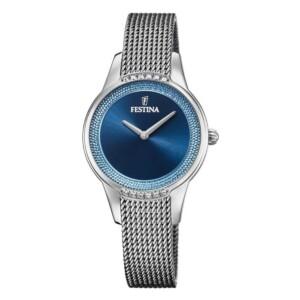 Festina Mademoiselle F20494-2 - zegarek damski