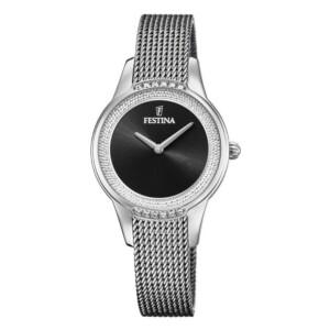 Festina Mademoiselle F20494-3 - zegarek damski