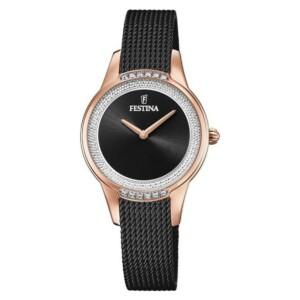 Festina Mademoiselle F20496-2 - zegarek damski