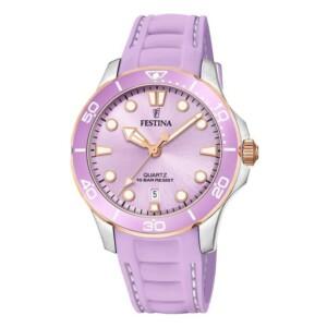 Festina Boyfriend F20502-3 - zegarek damski
